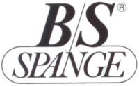 Logo B/S Spange