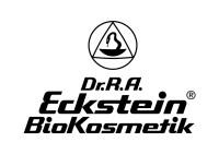 Logo Dr. R.A. Eckstein BioKosmetik