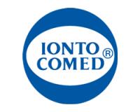 logo_ionto_comed