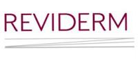 logo_reviderm