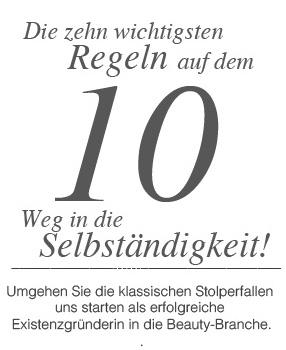 10-goldene-Regeln-Box