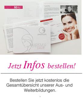 Infos-bestellen-Box