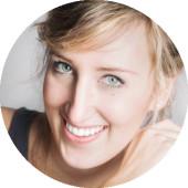 Viktoria Elstermann - Kosmetikscuhule Schäfer