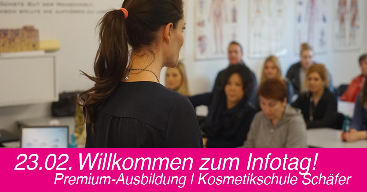 23.02.-Infotag-Kosmetikschule-Schäfer-2015
