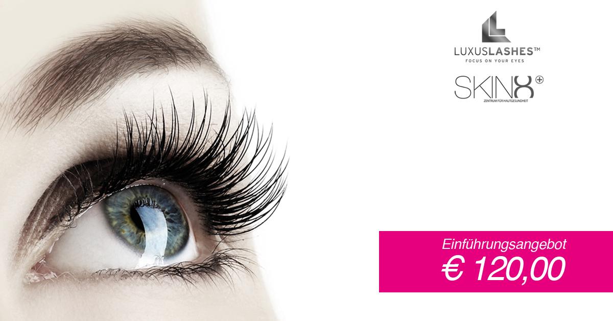 8-Vorlage - Lashes - bildkampagne 2.04 - 2015 fb