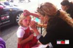 Kinderschminken-Kosmetikschule-Schäfer-Golden-Oldies