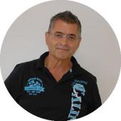 Peter Hartmann - Kosmetikscuhule Schäfer