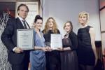 SKIN8-Zentrum-für-Hautgesundheit-gewinnt-den-Dermalogica-Award-2011-und-ist-das-bestes-Kosmetikinstitut-Deutschlands-