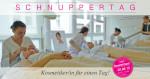 Schnuppertag-Ausbildung-Kosmetikschule-Schäfer-02-