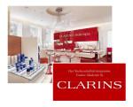 clarins-skin-spa-münchen-002-kosmetikschule-schäfer
