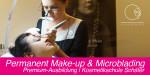 KOS-Permanent Make-up Ausbildung-fb-02-15 fb