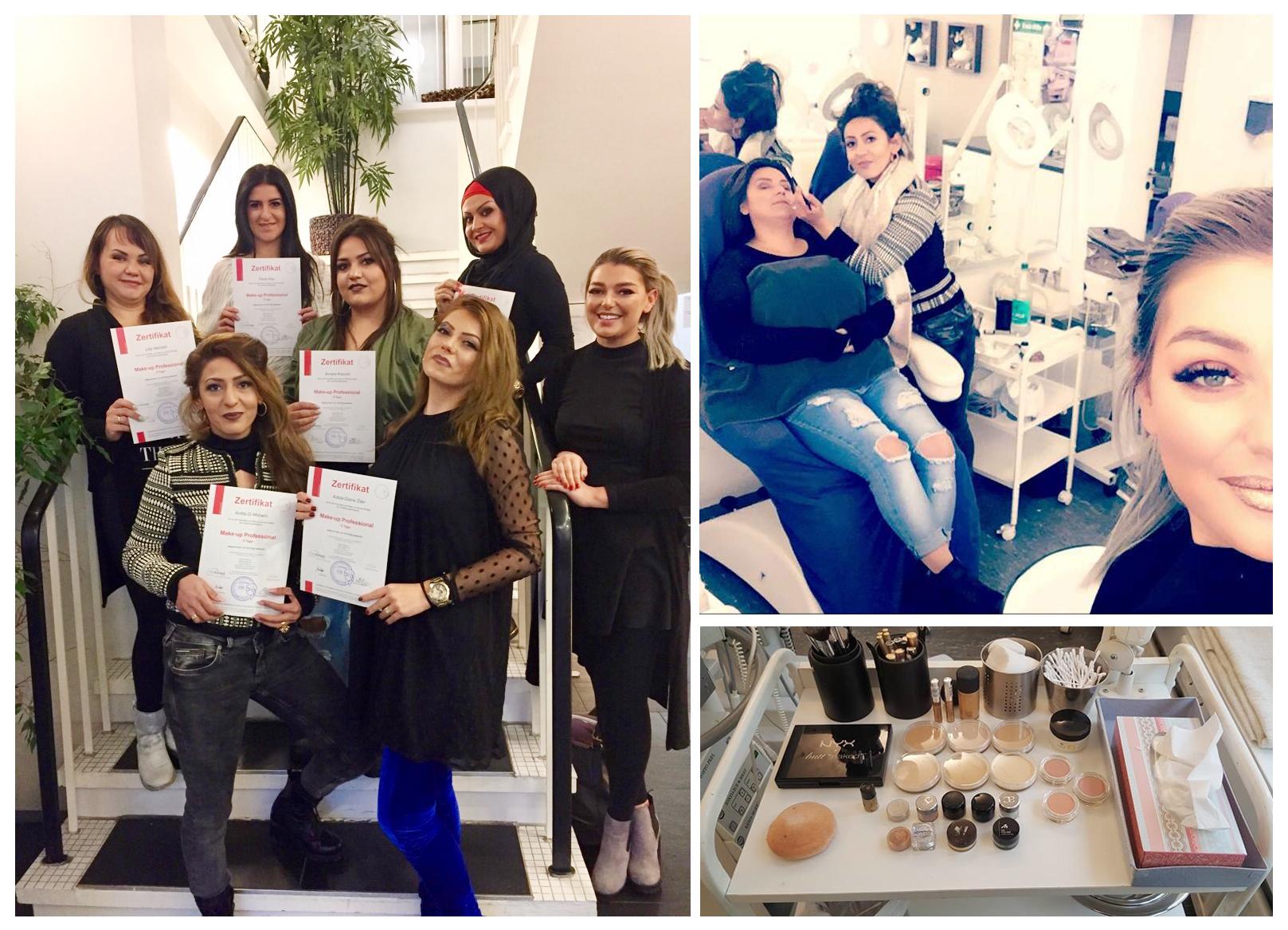 make-up-artist-ausbildung-01-kosmetikschule-schaefer
