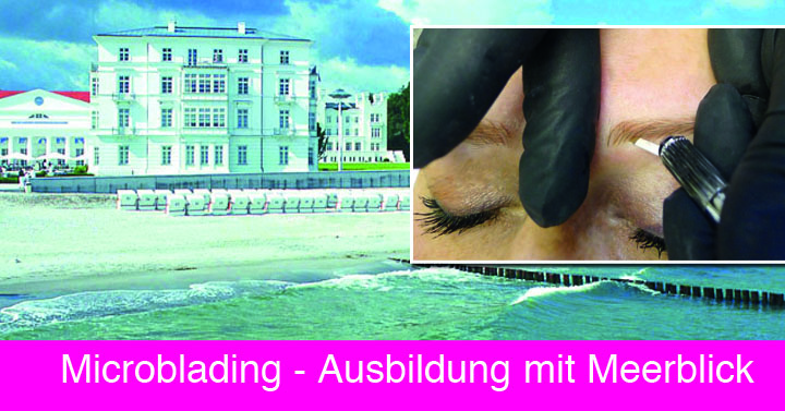 microblading ausbildung in mecklenburg vorpommern. Black Bedroom Furniture Sets. Home Design Ideas