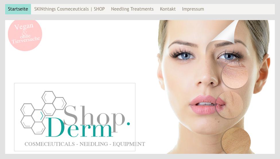 skinthings-dermshop-microneedling-kosmetikschule-schaefer
