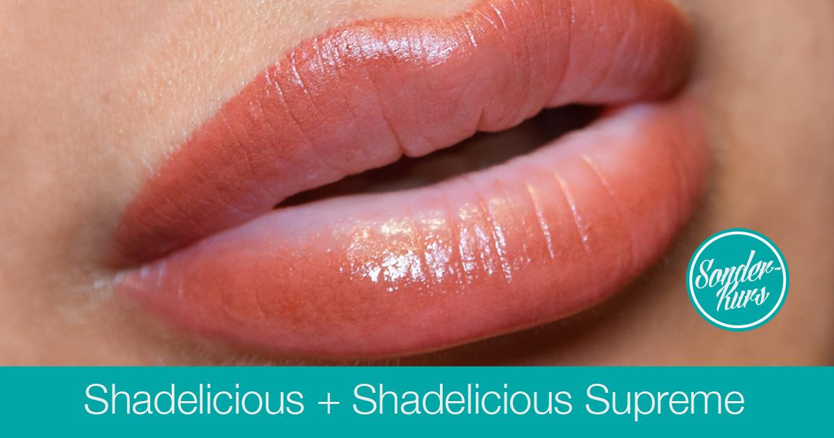 ausbildung-permanent-make-up-artist-alexandra-gorecka-3d-shadelicious-5d-shadelicious-supreme-kosmetikschule-schaefer