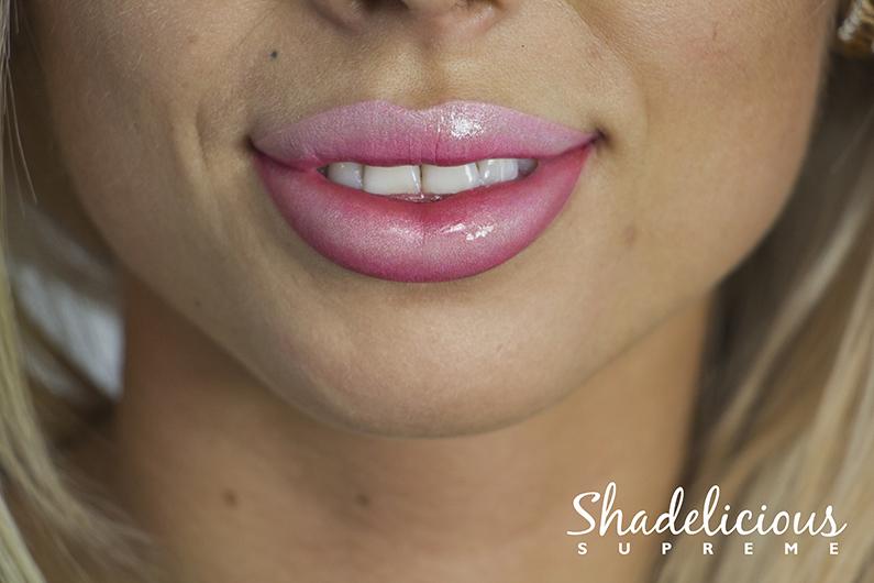 alexandra-gorecka-01-kosmetikschule-schaefer-in-giessen-3d-shaedelicious-5d-shadelicious-supreme-lippen-technik