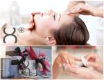 kosmetikangebot-skin8-kosmetikschule-schaefer-permanent-make-up