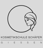 logo_ts_giessen
