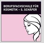 s_schaefer