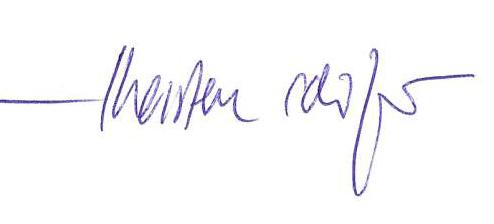 unterschrift_ts_02