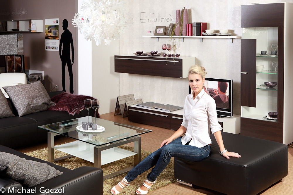 covergirl shooting gie en 2010 1 staffel kosmetikschule sch fer. Black Bedroom Furniture Sets. Home Design Ideas