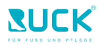 Logo Helmut Ruck