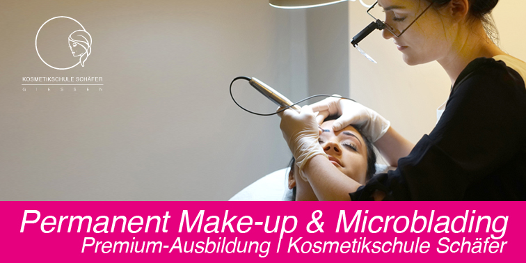 KOS-Permanent Make-up Ausbildung-fb-01-15 fb