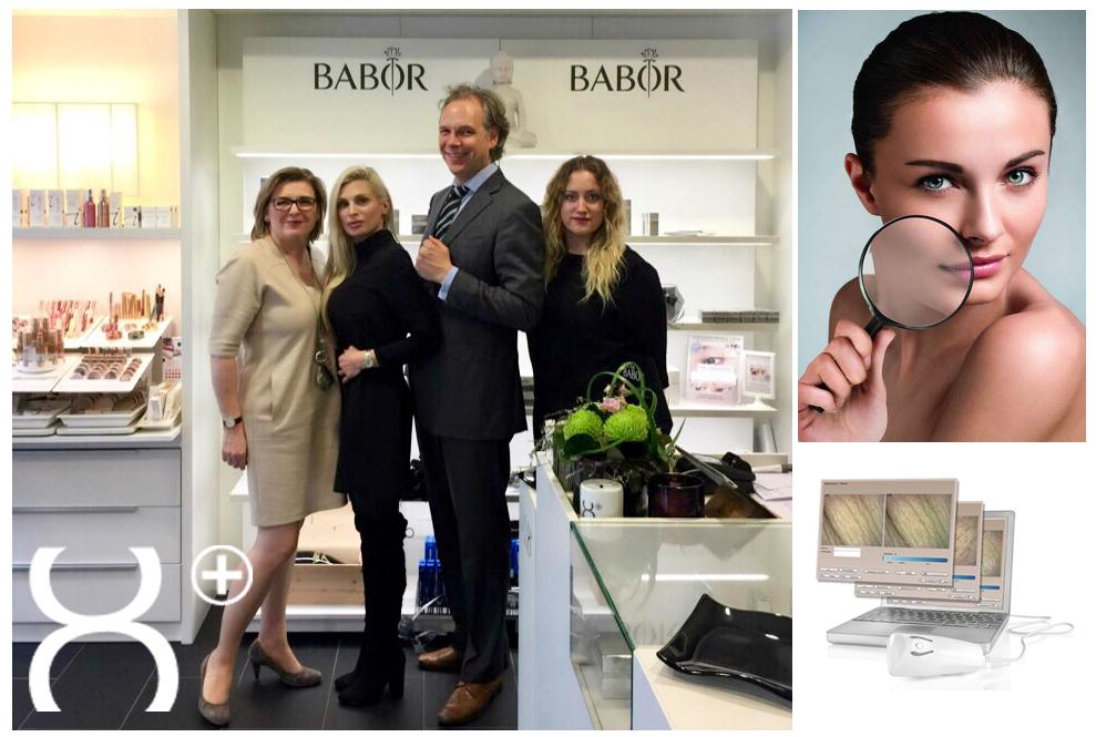 babor-derma-visualizer-skin8-kosmetikschule-schaefer-verena-wiessner-songuel-celik-thporsten-schaefer-silvia-bienfait